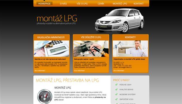 Správa sítí, servis a prodej počítačů